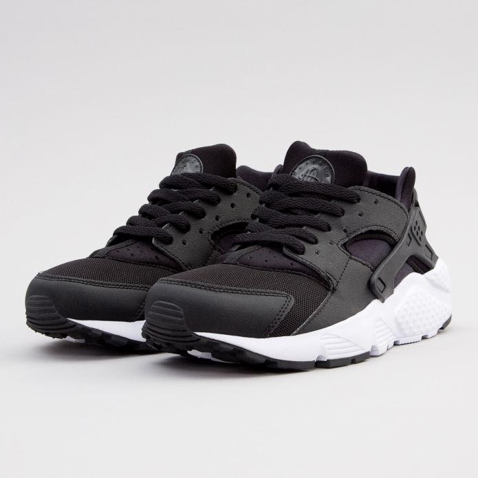 Nike Nike Air Huarache (GS)