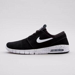 Nike SB STEFAN JANOSKI MAX L 685299-002