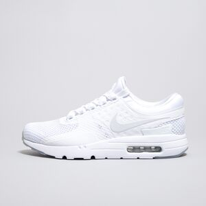 Nike AIR MAX ZERO 789695-102