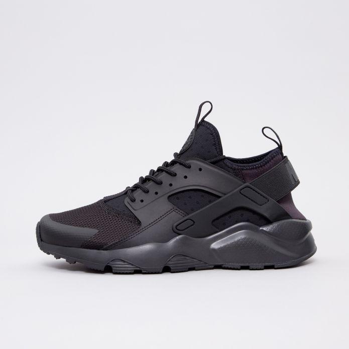 Оригинальные кроссовки Nike AIR HUARACHE RUN ULTRA 819685-002