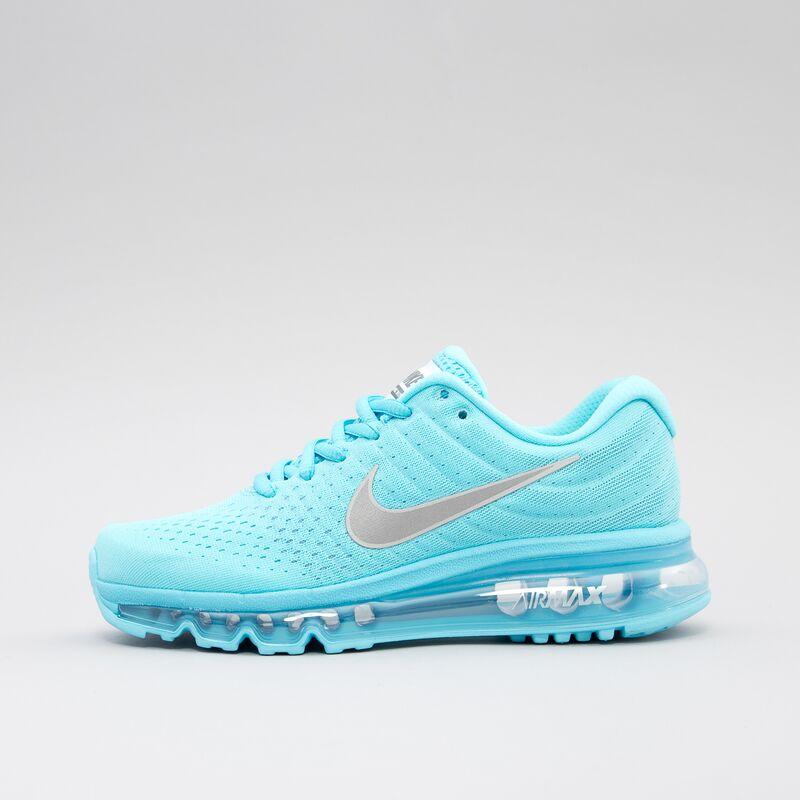 71e08a55 Купить кроссовки Nike AIR MAX 2017 851623-403 в Минске, Гродно ...