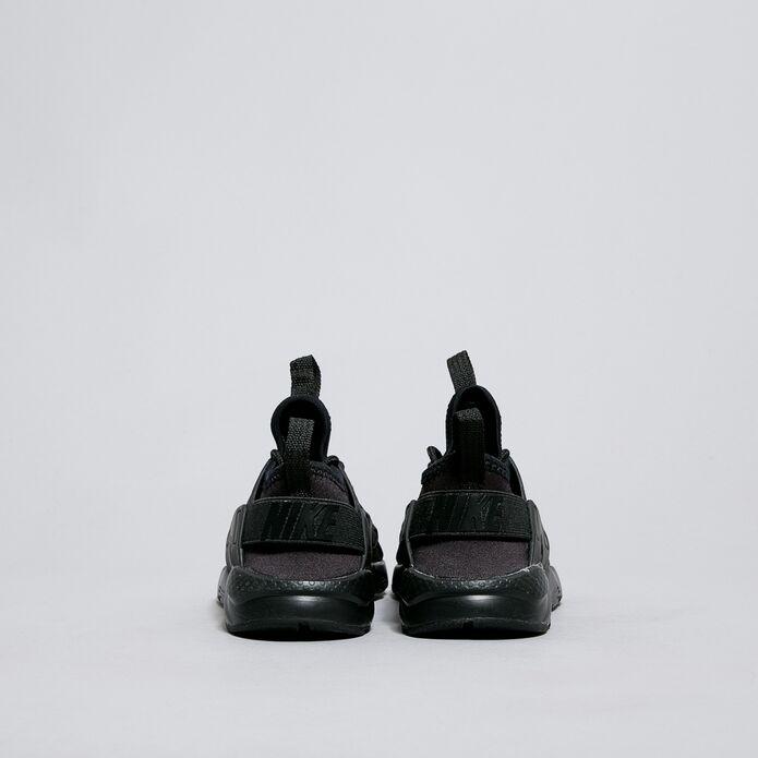 Оригинальные кроссовки Nike AIR HUARACHE RUN ULTRA (PS) 859593-004