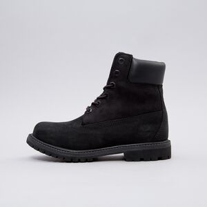 Женские Timberland 6-IN Premium WP Boot 8658A