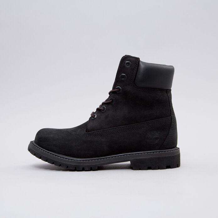 Оригинальные кроссовки Timberland 6 IN PREMIUM 8658A