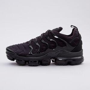Nike AIR VAPORMAX PLUS 924453-004