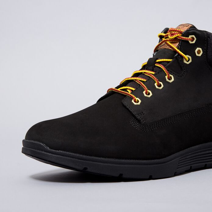 Оригинальные кроссовки Timberland Killington Chukka A19UK