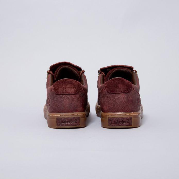 Оригинальные кроссовки Timberland ADV 2.0 CUPSOLE ALPINE OX A1IKL