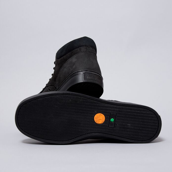Оригинальные кроссовки Timberland ADVENTURE 2.0 CUPSOLE CHUKKA A1JUY