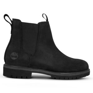Timberland 6 INCH PREMIUM CHELSEA A1M55
