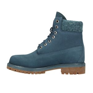 Timberland 6 Premium Boot A1UEU