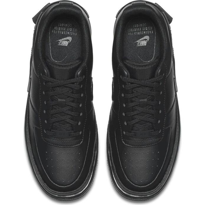 Оригинальные кроссовки Nike WMNS AIR FORCE 1 JESTER XX AO1220-001
