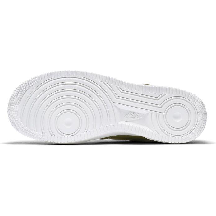 Оригинальные кроссовки Nike WMNS AIR FORCE 1 '07 PRM LX AO3814-200