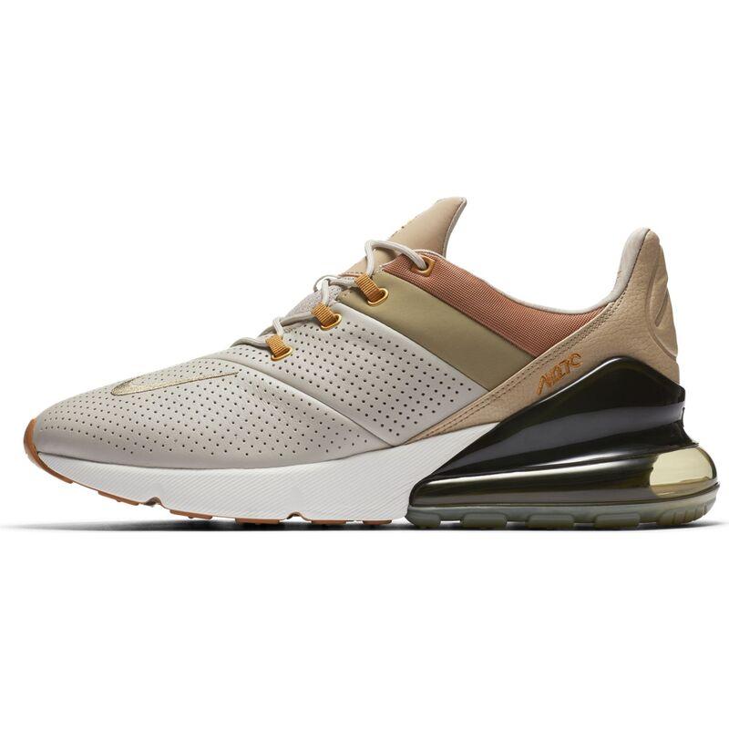 29645504 Купить кроссовки Nike AIR MAX 270 PREMIUM AO8283-200 в Минске ...