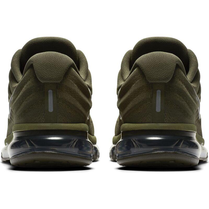 best service bf185 4b146 Оригинальные кроссовки Nike AIR MAX 2017 SE AQ8628-300