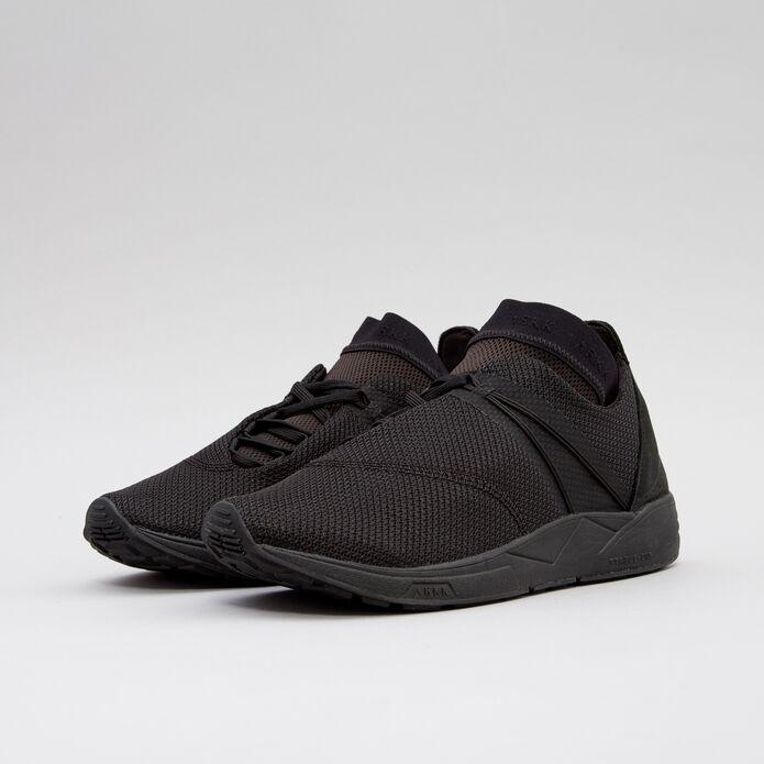 Оригинальные кроссовки ARKK Copenhagen Eaglezero S-15 AS17110099M