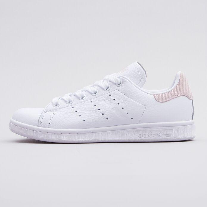 Оригинальные кроссовки adidas STAN SMITH W B41625