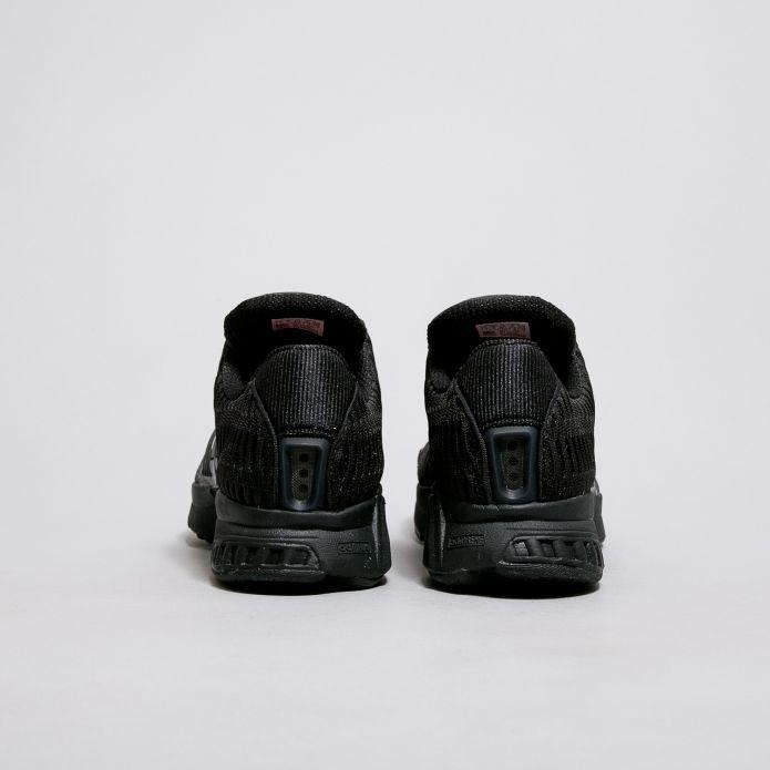 Оригинальные кроссовки adidas CLIMA COOL 1 BA8582