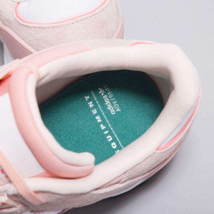 adidas Originals Equipment Support RF BB2355