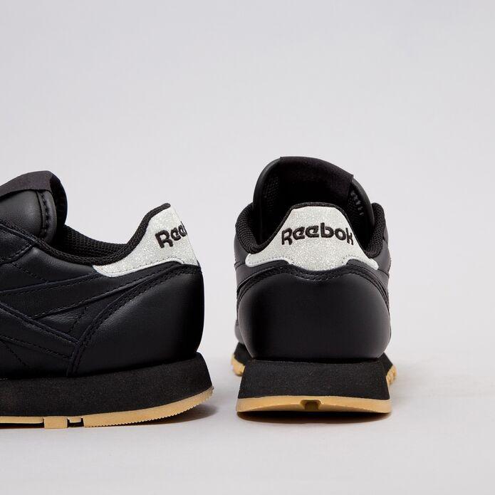 Оригинальные кроссовки Reebok CLASSIC LEATHER DIAMOND BD4422