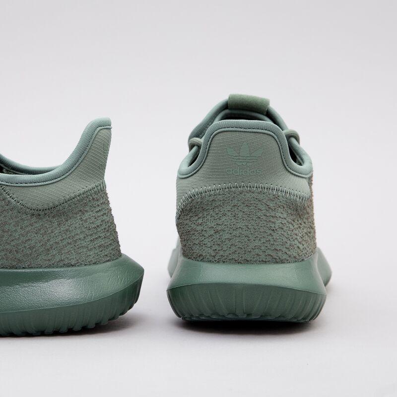 low priced 1f376 ec46c Оригинальные кроссовки adidas TUBULAR SHADOW BY3573
