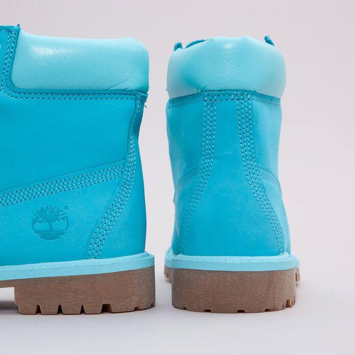 Оригинальные кроссовки Timberland 6 IN PREMIUM WP BOOT A1RT3
