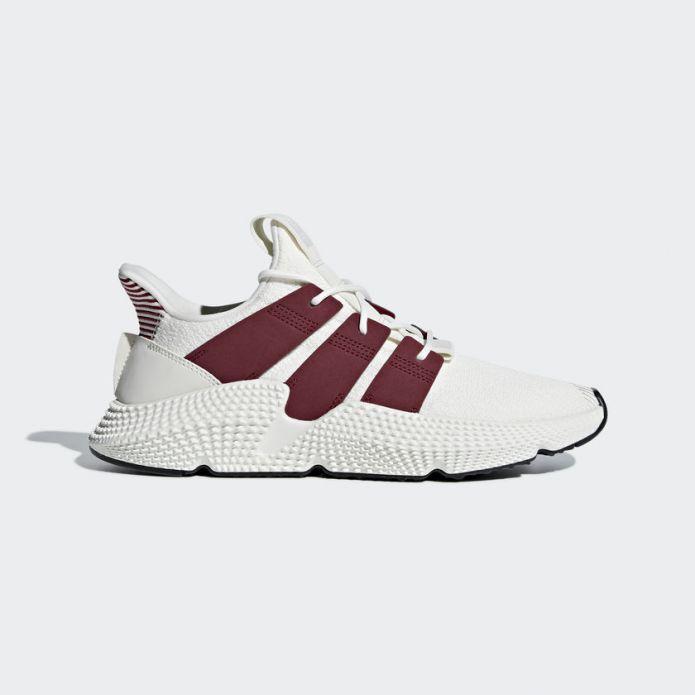 Оригинальные кроссовки adidas PROPHERE D96658