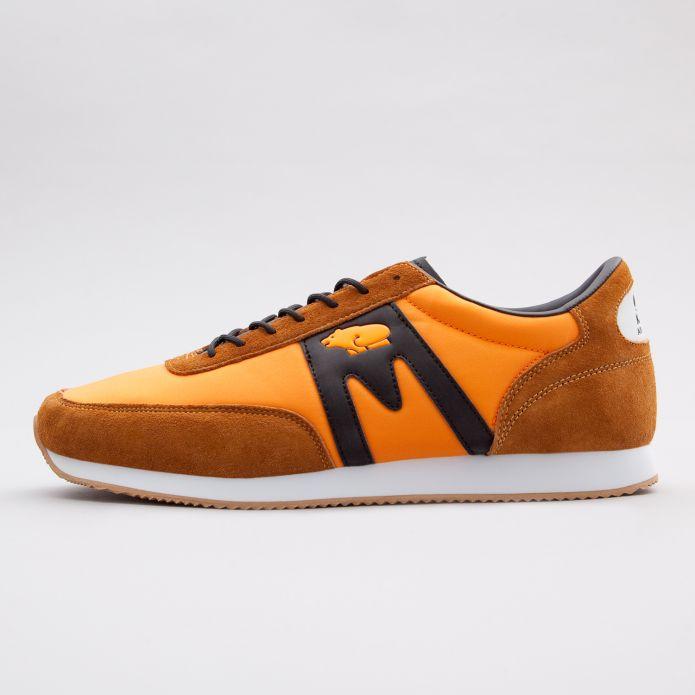 Оригинальные кроссовки Karhu ALBATROSS F802500
