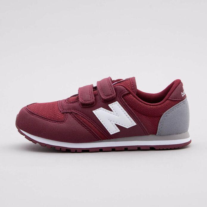 Оригинальные кроссовки New Balance KE420BUY