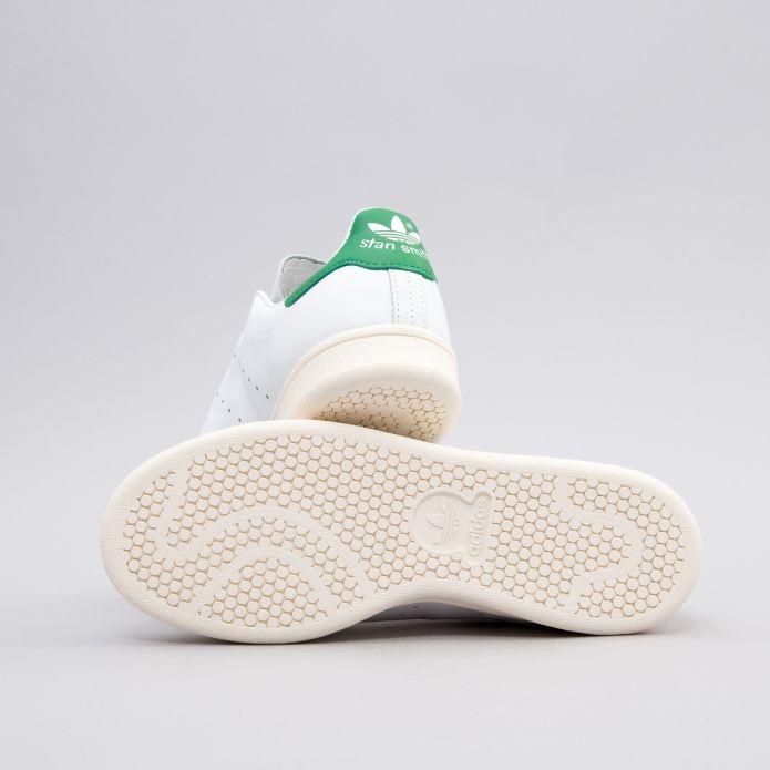 Оригинальные кроссовки STAN SMITH S75074