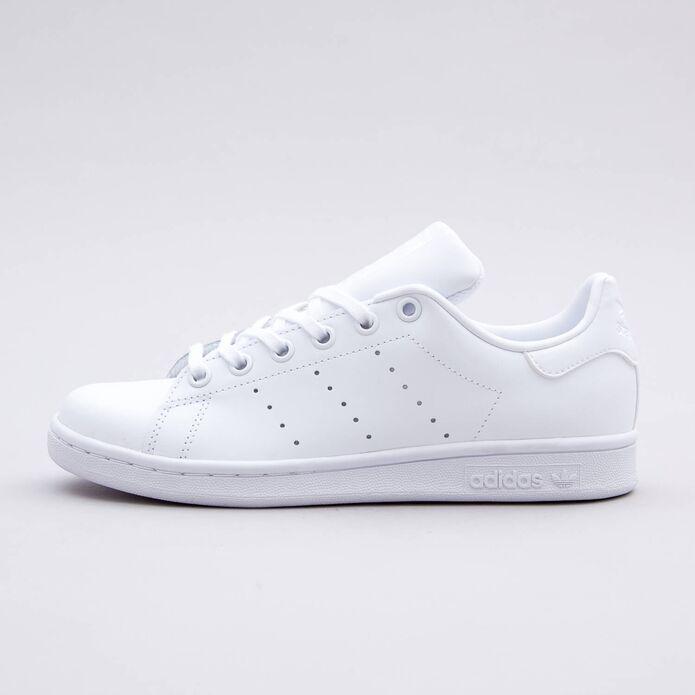Оригинальные кроссовки adidas STAN SMITH J S76330