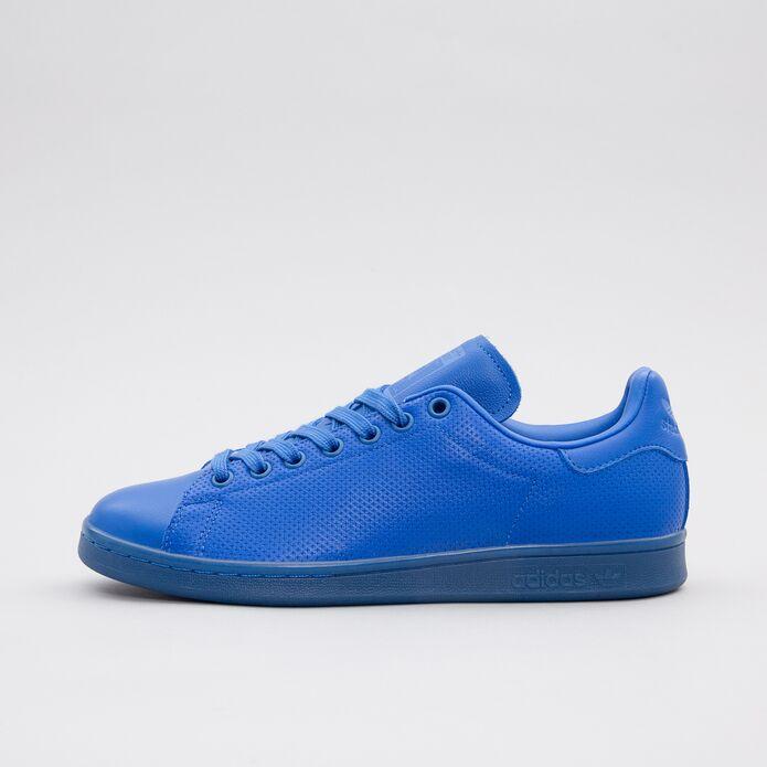 Оригинальные кроссовки adidas STAN SMITH S80246