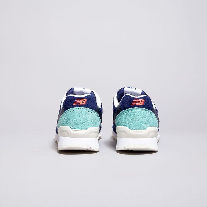 Оригинальные кроссовки New Balance WR996JP
