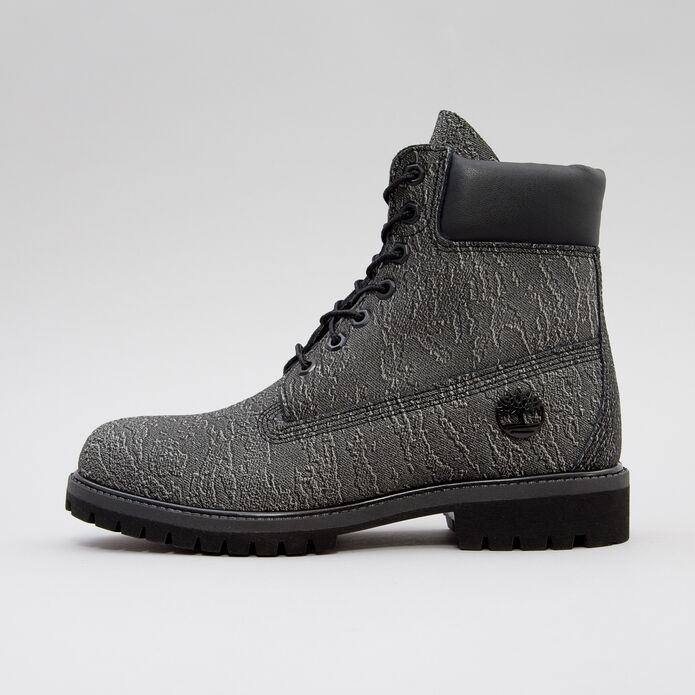 Оригинальные кроссовки Timberland Premium 6 Inch Boot a1jdc