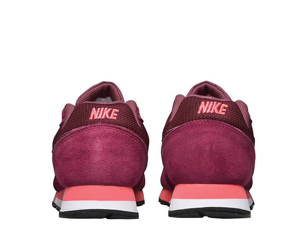 por favor confirmar Nathaniel Ward mosquito  Купить кроссовки Nike MD Runner 2