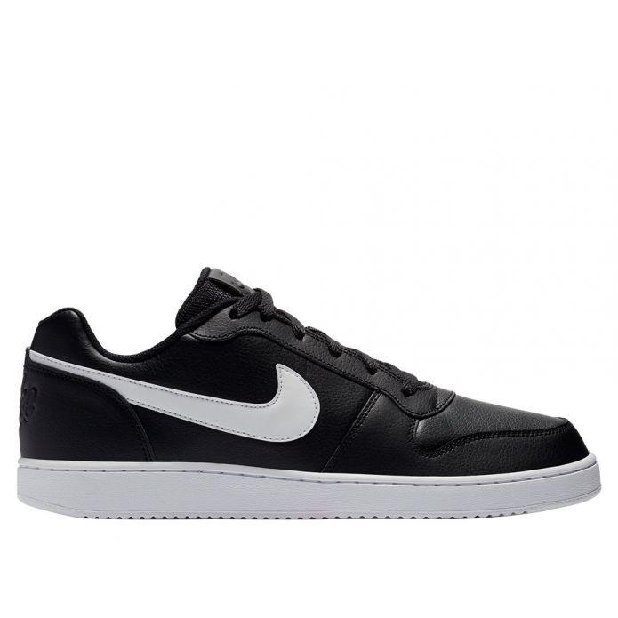 Оригинальные кроссовки Nike Ebernon Low