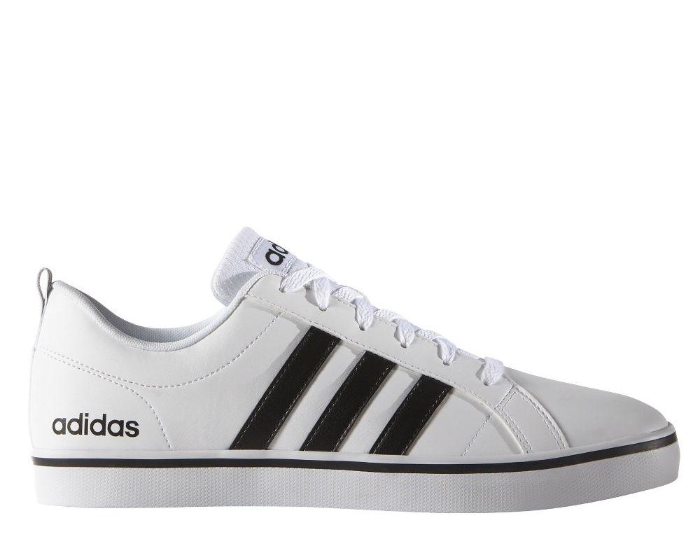 d8abac0b3369 Купить кроссовки adidas NEO Pace VS White AW4594 в Минске