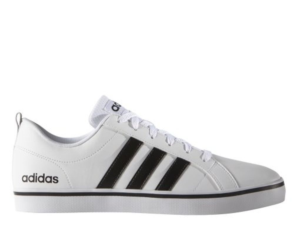b75c6b97 Купить кроссовки adidas NEO Pace VS White AW4594 в Минске