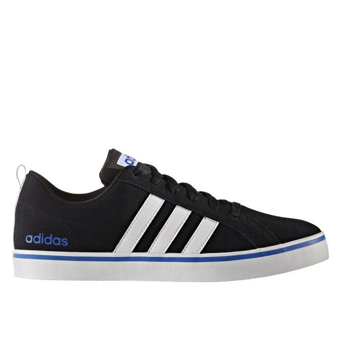 Оригинальные кроссовки adidas Pace Plus Black
