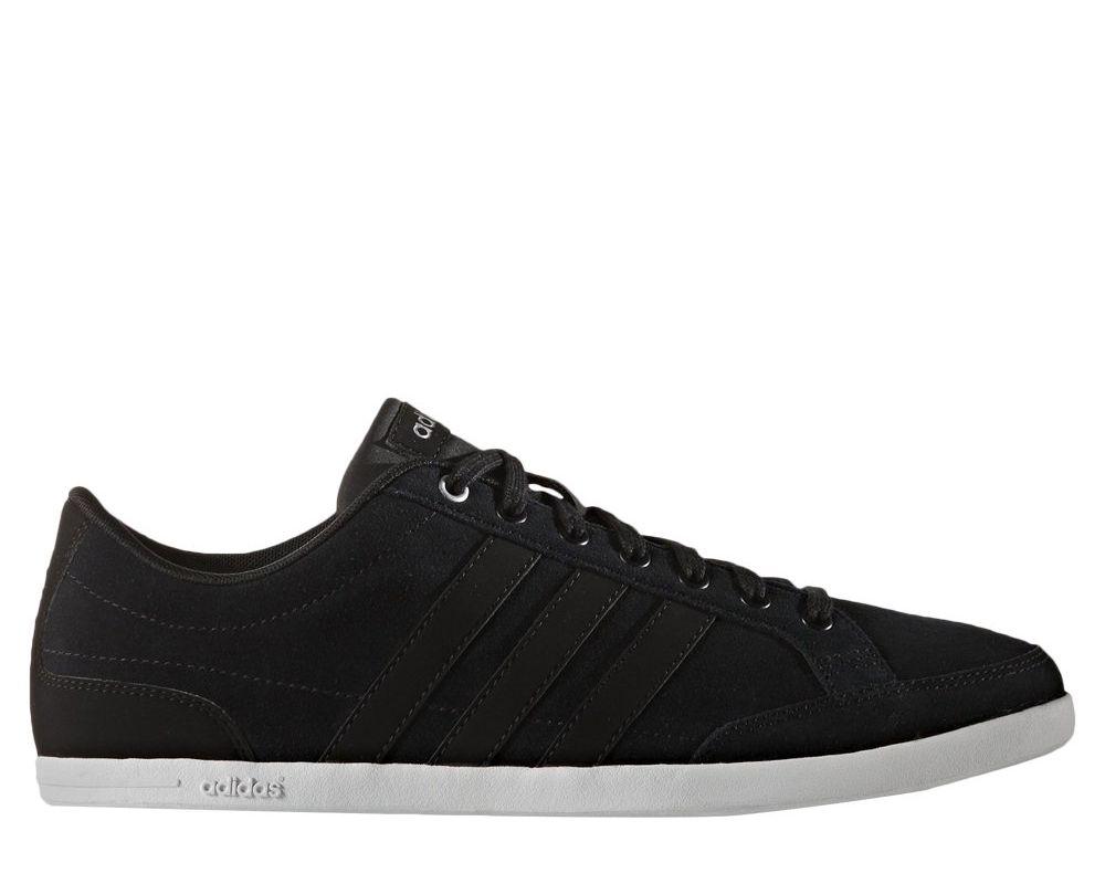 103adfb0a34a Купить кроссовки adidas Caflaire Black B74609 в Минске