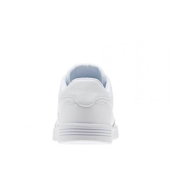 Оригинальные кроссовки Reebok Royal Techque T White
