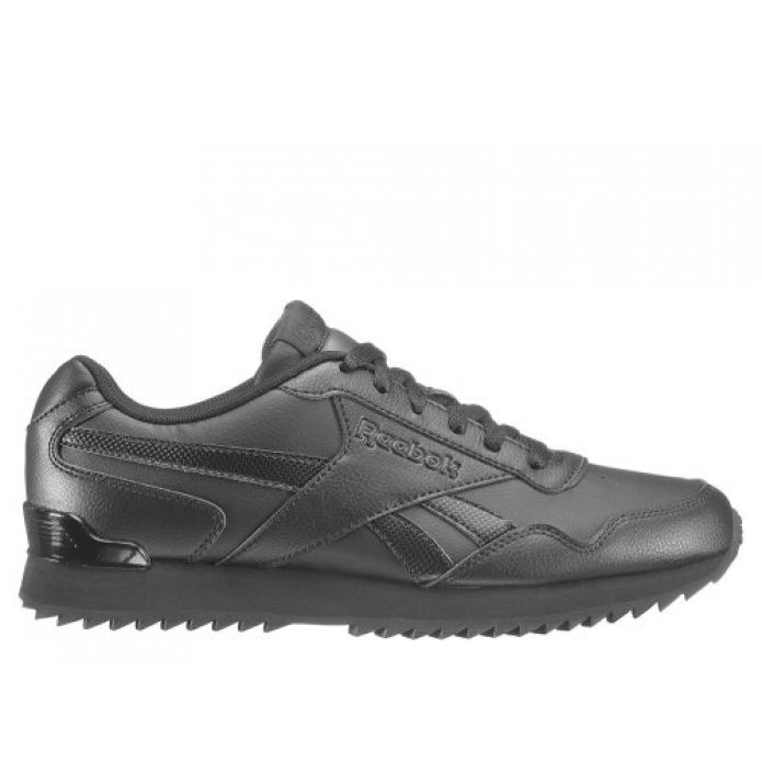 Оригинальные кроссовки Reebok Royal Glide Ripple Clip