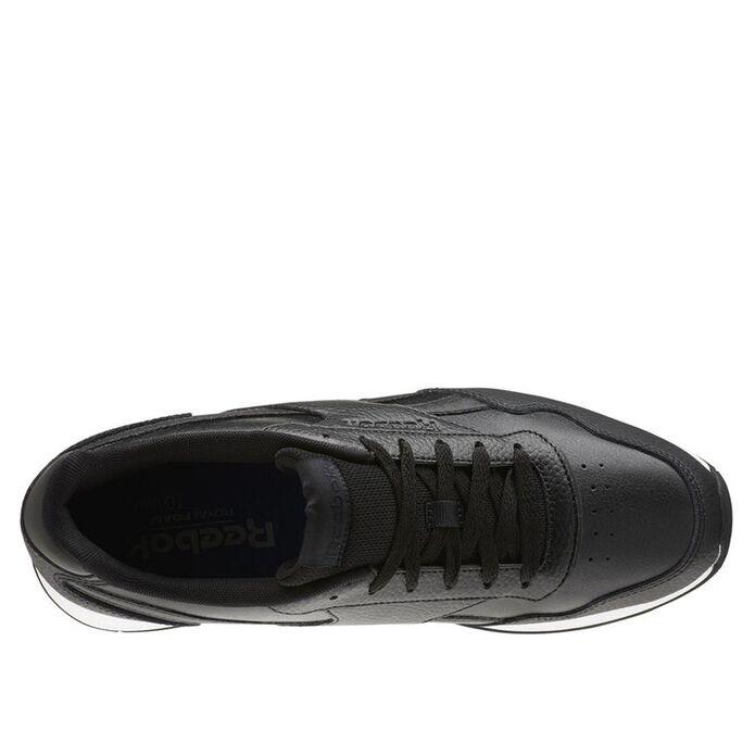 Оригинальные кроссовки Reebok Royal Glide