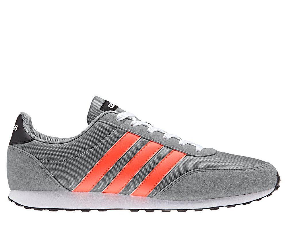 c7ca81375d8c Купить кроссовки adidas V Racer 2.0 Grey DB0428 в Минске
