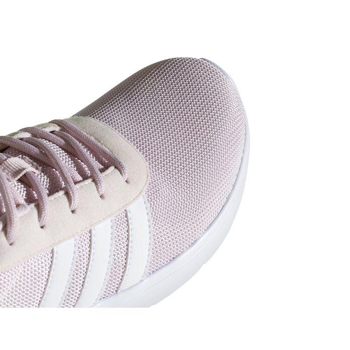 Оригинальные кроссовки adidas Lite Racer W White