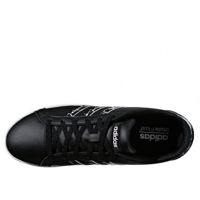 Оригинальные кроссовки adidas VS Coneo QT