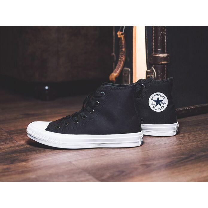 trampki Converse Chuck Taylor All Star II Hi 150143C