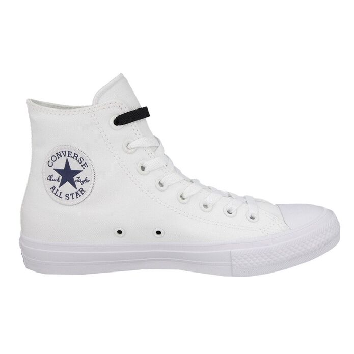 trampki Converse Chuck Taylor All Star II Hi 150148C