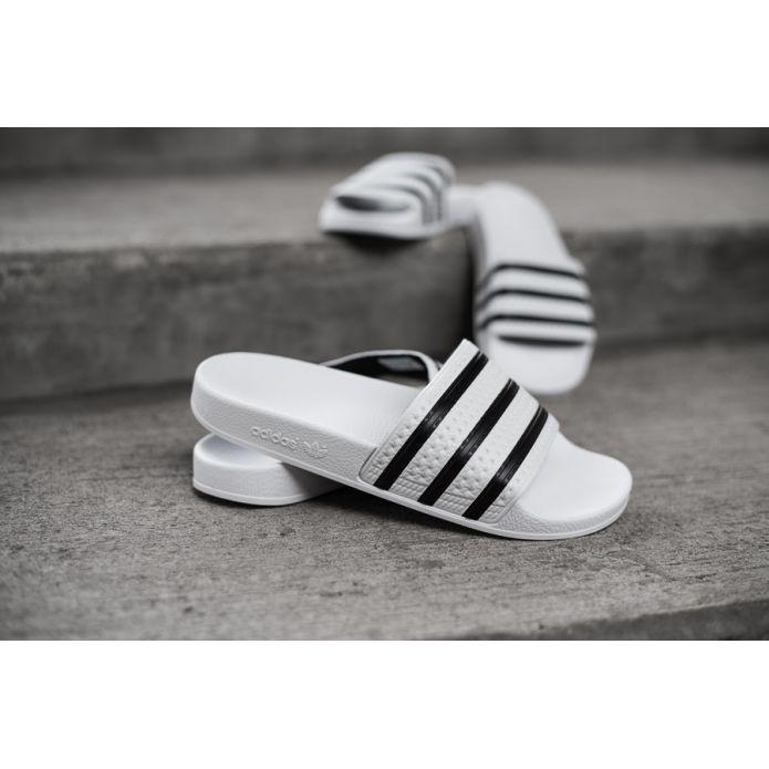adidas Originals Adilette 280648