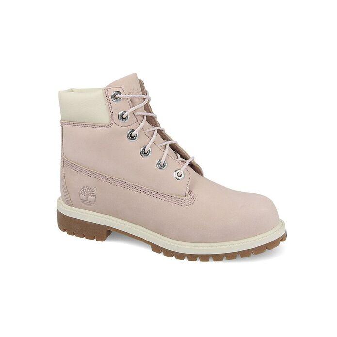 Оригинальные кроссовки Timberland 6 IN PREMIUM WATERPROOF 34992