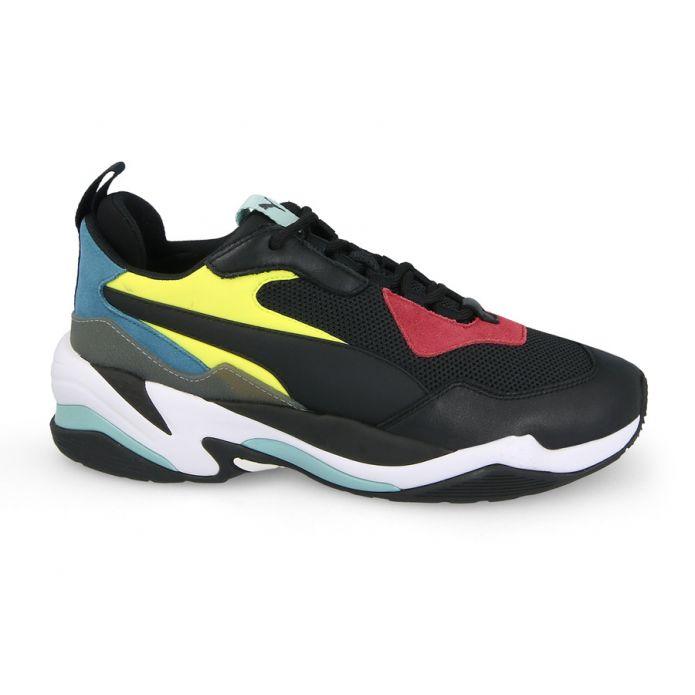Puma Thunder Spectra 367516 01